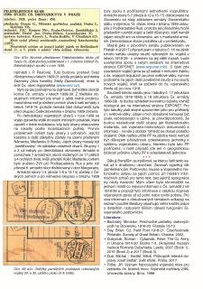 Page No. 74
