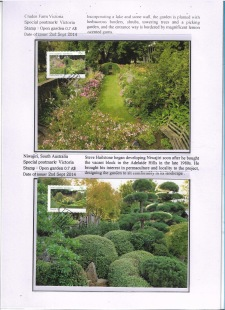 Page No. 5