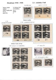 Page No. 4
