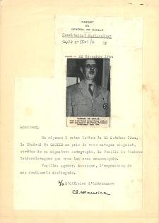 Blatt Nr. 19