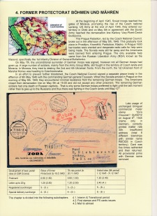 Page No. 54