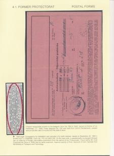 Page No. 66