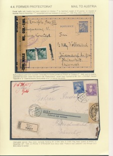 Page No. 91