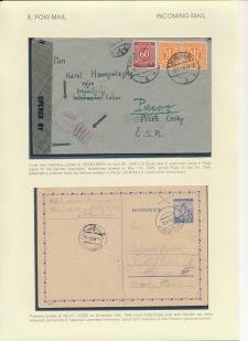 Page No. 127