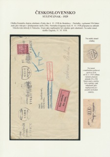 Blatt Nr. 39