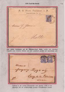 List číslo 64