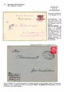 List číslo 18