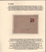 List číslo 42