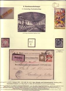 List číslo 68