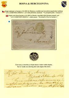List číslo 2
