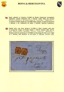 List číslo 3