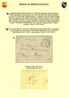List číslo 14