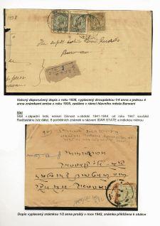 Page No. 48