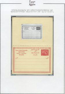 Blatt Nr. 10