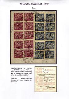Blatt Nr. 128