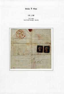 List číslo 41