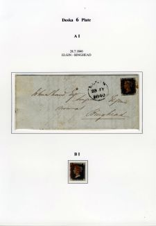 List číslo 50