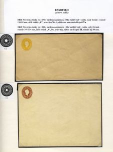 Page No. 22