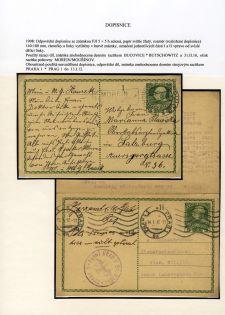 Page No. 28