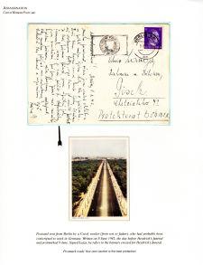 List číslo 37