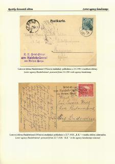 List číslo 111