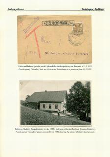 Blatt Nr. 124