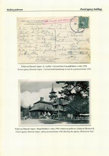 List číslo 126
