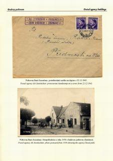 List číslo 128