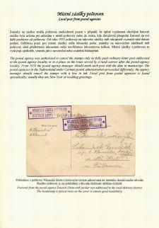 Blatt Nr. 129