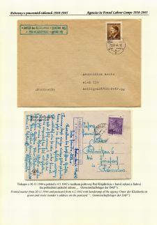 List číslo 146