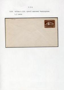 Page No. 154