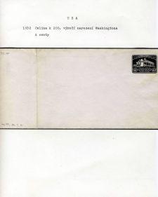 Page No. 157