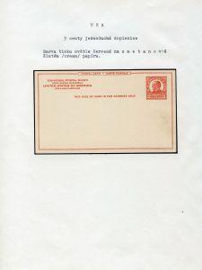 List číslo 85