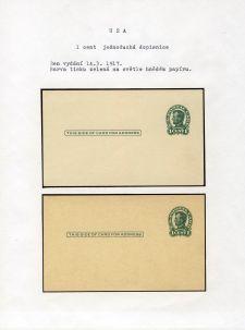 List číslo 98