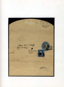 List číslo 15