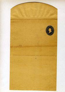 List číslo 19