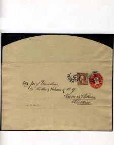 List číslo 49