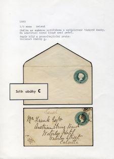List číslo 17