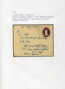 List číslo 28
