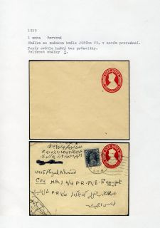List číslo 30
