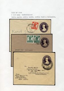 List číslo 32