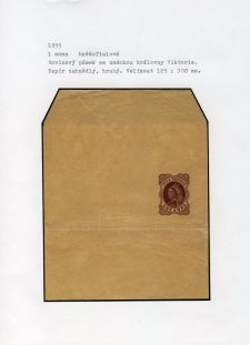 List číslo 70