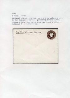 List číslo 72