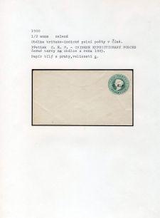 List číslo 88