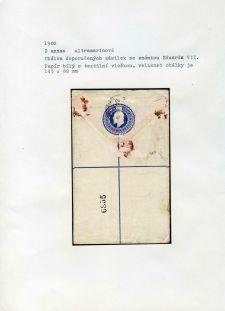 List číslo 93