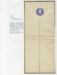 List číslo 94