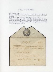 List číslo 7