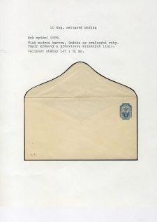 List číslo 31