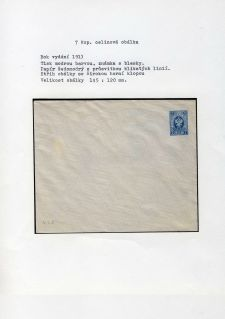 List číslo 46