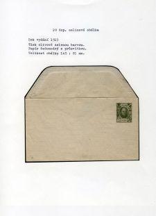 List číslo 53